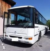 Karosa school bus