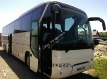 autocarro Neoplan Tourliner