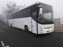 Irisbus Evadys coach