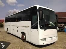 autocar Irisbus Iliade RT Iliade RTX
