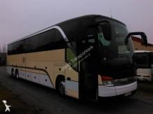 Setra S 417 HDH coach
