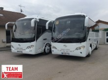 autobus King Long XMQ6900Y