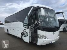 Yutong ZK6129H coach