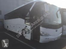 autobus Yutong ZK6129H