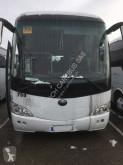 autocar Yutong ZK6119H