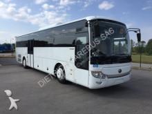 autobus Yutong EC 12