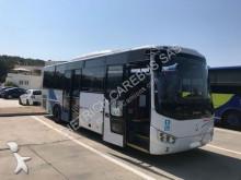 n/a OTOKAR VECTIO 240U coach