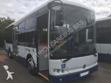 междугородний автобус Temsa MD 9 LE CLASS I