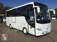 touringcar Temsa MD 7 COACH