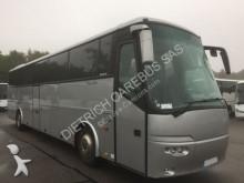 n/a BOVA FUTURA FHD 127 coach