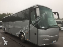 autobus nc BOVA FUTURA FHD 127