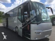 autocar nc BOVA FUTURA FHD 127
