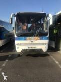 autocar Temsa Opalin 9