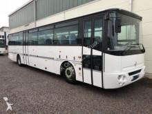 Irisbus Axer ,Recreo , Klima , Euro 3, 6-Gang coach