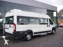 междугородний автобус туристический автобус Fiat