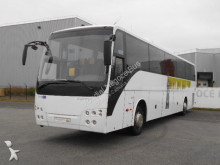 Temsa Sfari 13 HD coach