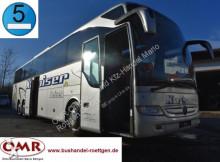 Mercedes O 350 Tourismo RHD-M/580/416/1217/Top Zustand coach