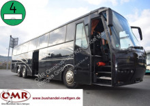 VDL Futura F14 Nightliner / Tourliner Eventbus