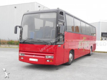Renault FR 1 GTX coach