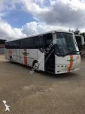 autocar Bova FLD FLD12340