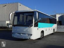 autocarro Irisbus Iliade TE