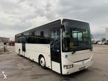 Irisbus school bus