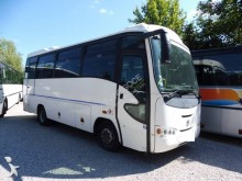 Iveco PROWAY coach