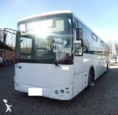 междугородний автобус школьный автобус Temsa