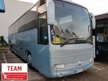 Renault Reisebus Schulbus