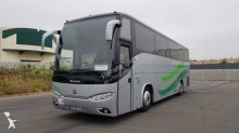 autocarro de turismo Marcopolo