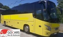 autocar VDL FHD 129/410 61+1+1