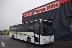 autocar Irisbus Ares SFR 115 B