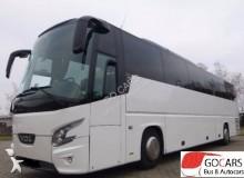 autocar VDL FHD2 129.410 euro6