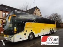 autocar Van Hool TX16 ASTRON EURO6 ****