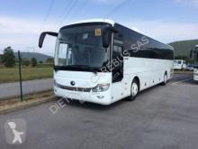 autocar de turism Yutong