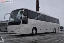 autocar Temsa SARARI RHD / SPROWADZONA