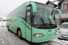 touringcar Scania Irizar Century 350