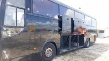 MAN 18H0CL coach