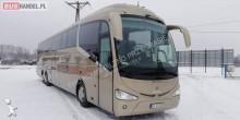 autocarro de turismo Irizar