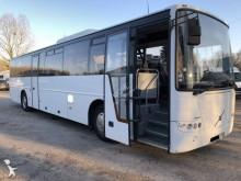 autocarro transporte escolar Volvo
