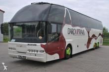 autocar Neoplan SHD