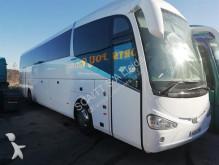 autobus Scania K450