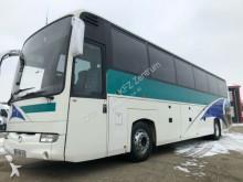 autocarro Irisbus Iliade