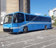 Irisbus EUROCLASS HD coach