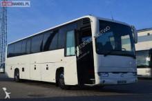 autocar Irisbus ILIADE TE / SPROWADZONA / MANUAL / WC / EURO 3