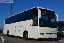 autocarro Renault ILIADE RTX / MANUAL / 53 MIEJSCA / WC / KLIMA