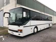 autocar Setra 315 H , Klima -Schaltgetriebe