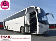 autocarro Scania Omniexpress /Touring/516/Travego/Euro 6/3x vor.