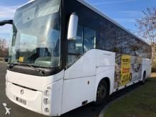 autocar Irisbus Evadys SFR118