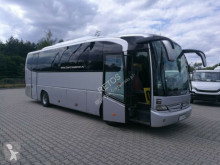 Mercedes Tourino 280 K coach